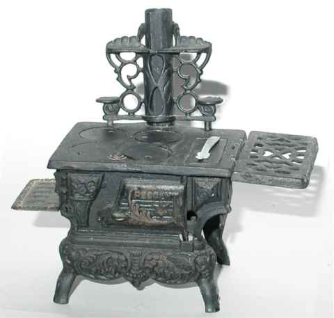 Cast Iron Wood Black Stoves - Compare Prices on Cast Iron Wood